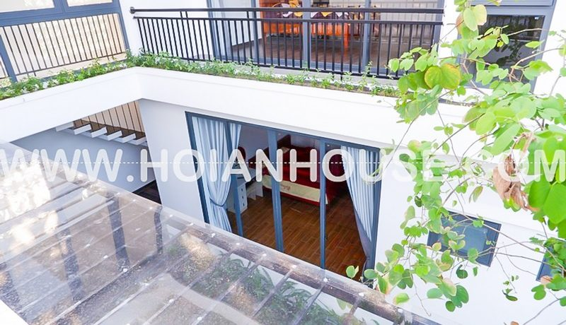 6 BEDROOM HOUSE VILLA FOR RENT (WITH SWIMMING POOL)(HAH350) 13