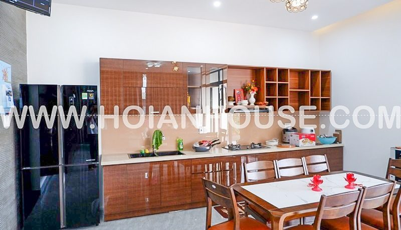 6 BEDROOM HOUSE VILLA FOR RENT (WITH SWIMMING POOL)(HAH350)3