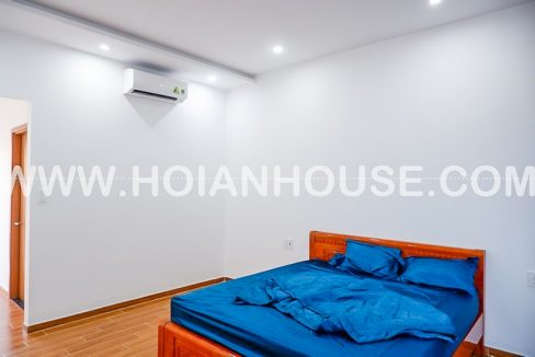 6 BEDROOM HOUSE VILLA FOR RENT (WITH SWIMMING POOL)(HAH350) 7