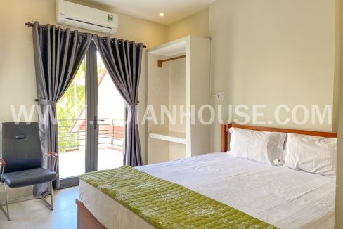 4 BEDROOM HOUSE FOR RENT IN HOI AN (#HAH351)_10