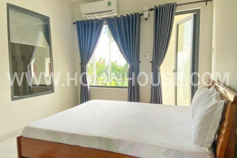 4 BEDROOM HOUSE FOR RENT IN HOI AN (#HAH351)_12