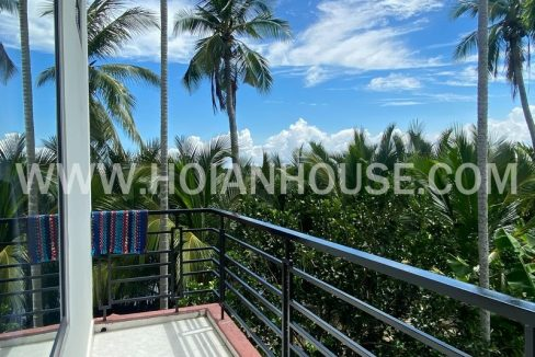 4 BEDROOM HOUSE FOR RENT IN HOI AN (#HAH351)_13