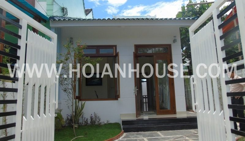 1 BEDROOM HOUSE FOR RENT IN HOI AN (#HAH352)_2