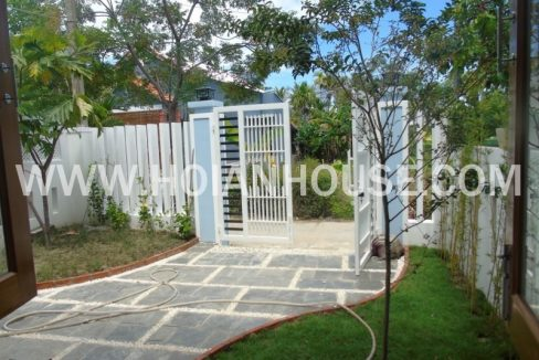 1 BEDROOM HOUSE FOR RENT IN HOI AN (#HAH352)_3
