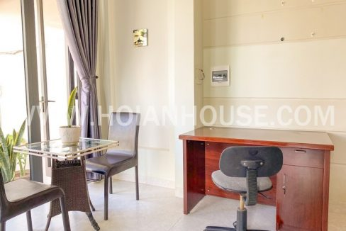 4 BEDROOM HOUSE FOR RENT IN HOI AN (#HAH351)_3