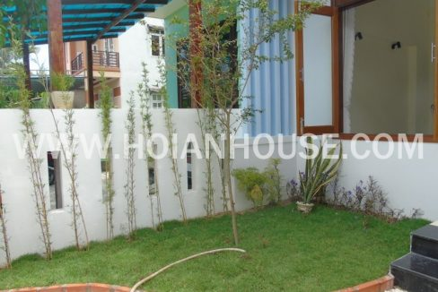 1 BEDROOM HOUSE FOR RENT IN HOI AN (#HAH352)_4
