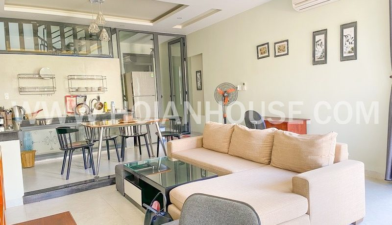 4 BEDROOM HOUSE FOR RENT IN HOI AN (#HAH351)_4