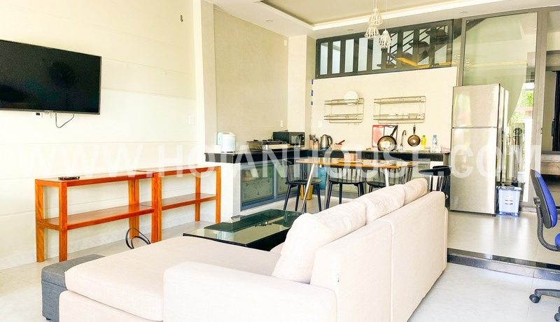 4 BEDROOM HOUSE FOR RENT IN HOI AN (#HAH351)_5