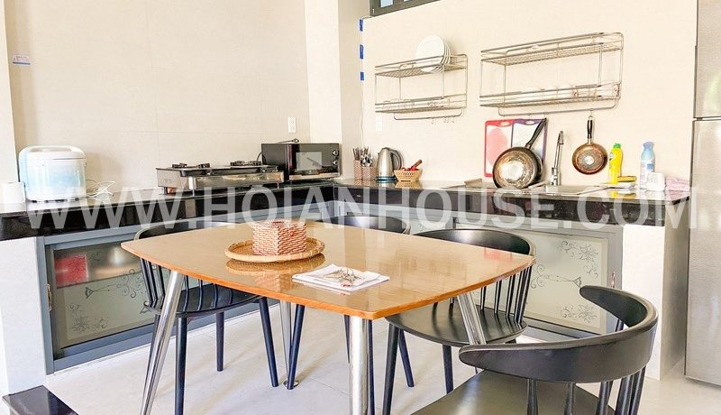 4 BEDROOM HOUSE FOR RENT IN HOI AN (#HAH351)_6