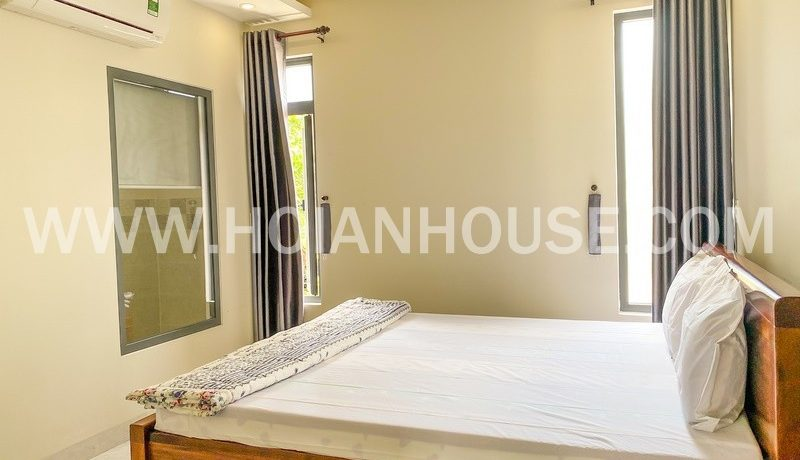 4 BEDROOM HOUSE FOR RENT IN HOI AN (#HAH351)_8