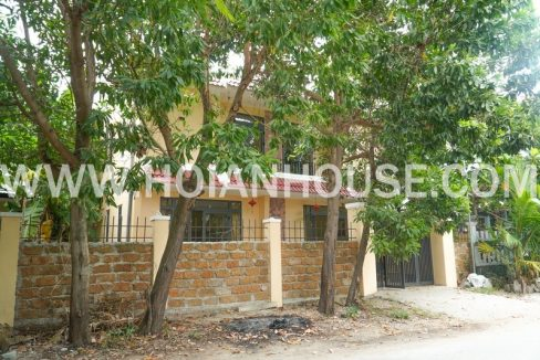 3 BEDROOM HOUSE FOR RENT IN HOI AN (#HAH356)_1