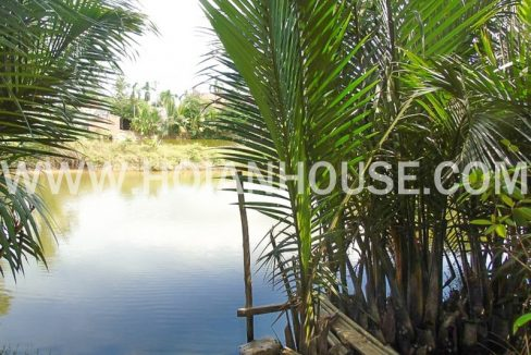 2 BEDROOMHOUSEFOR RENT IN HOI AN (WITH RIVER VIEW) (#HAH357)_10