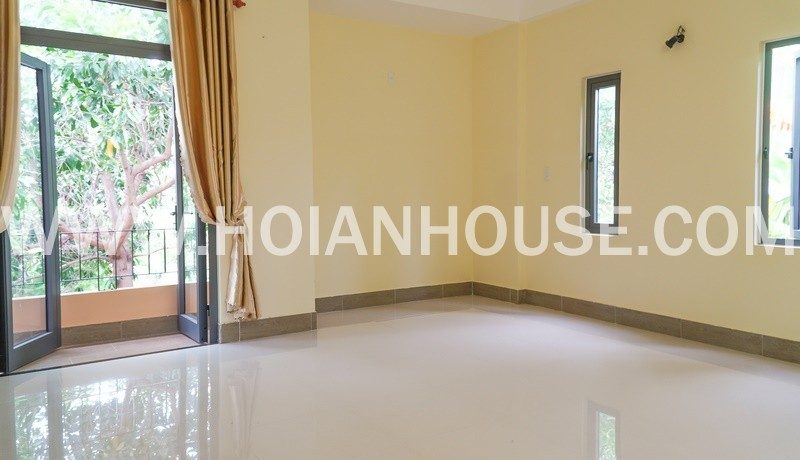 3 BEDROOM HOUSE FOR RENT IN HOI AN (#HAH356)_3