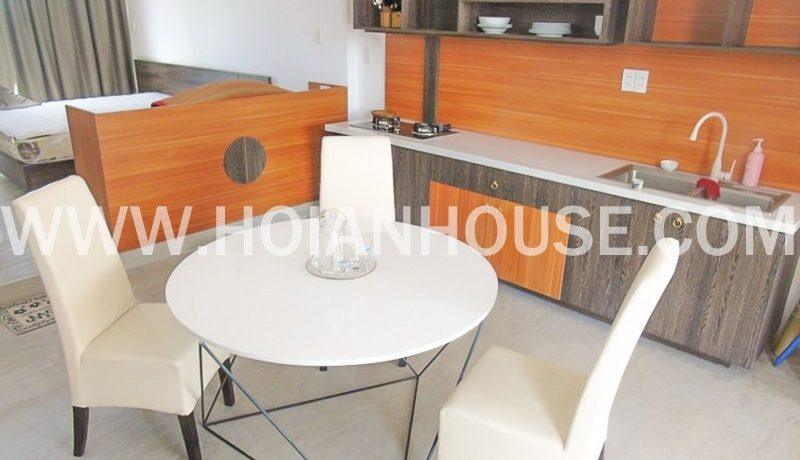 2 BEDROOMHOUSEFOR RENT IN HOI AN (WITH RIVER VIEW) (#HAH357)_4