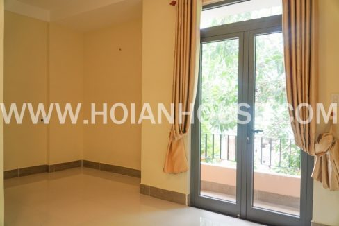 3 BEDROOM HOUSE FOR RENT IN HOI AN (#HAH356)_5