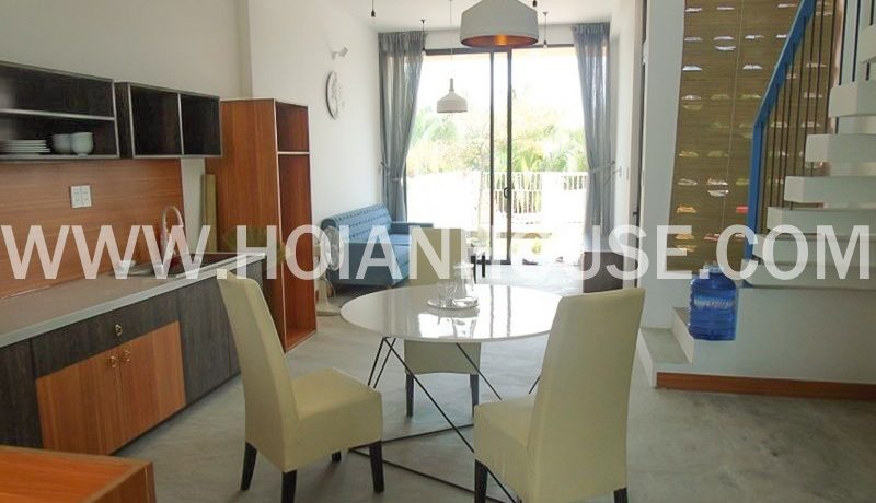 2 BEDROOMHOUSEFOR RENT IN HOI AN (WITH RIVER VIEW) (#HAH357)_5