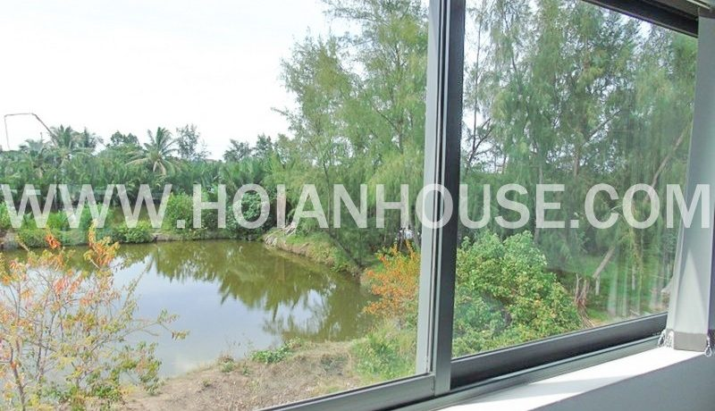 2 BEDROOMHOUSEFOR RENT IN HOI AN (WITH RIVER VIEW) (#HAH357)_7