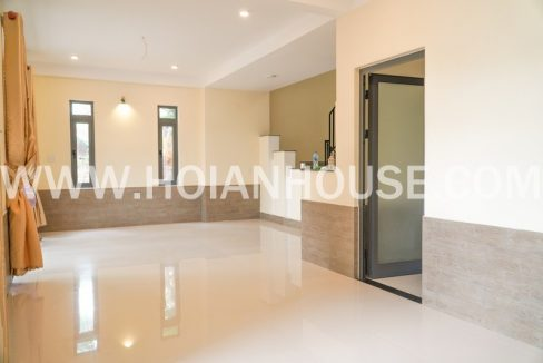 3 BEDROOM HOUSE FOR RENT IN HOI AN (#HAH356)_8