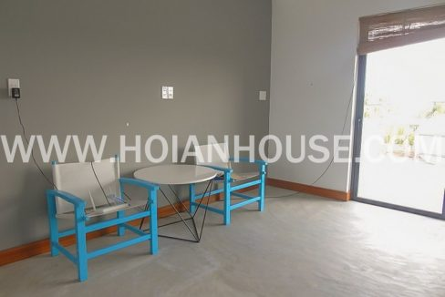 2 BEDROOMHOUSEFOR RENT IN HOI AN (WITH RIVER VIEW) (#HAH357)_8