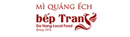 Bep Trang Ech