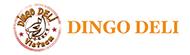 Dingo Deli
