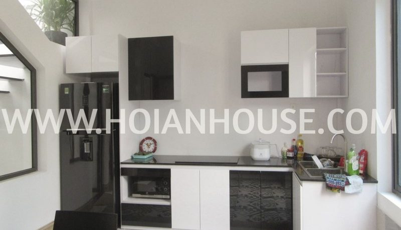 3 BEDROOM HOUSE FOR RENT IN HOI AN (#HAH14) 4