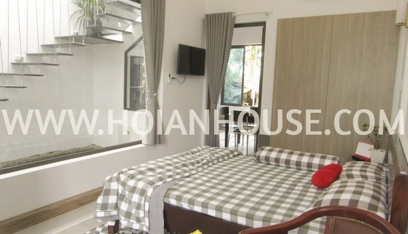 3 BEDROOM HOUSE FOR RENT IN HOI AN (#HAH14) 5