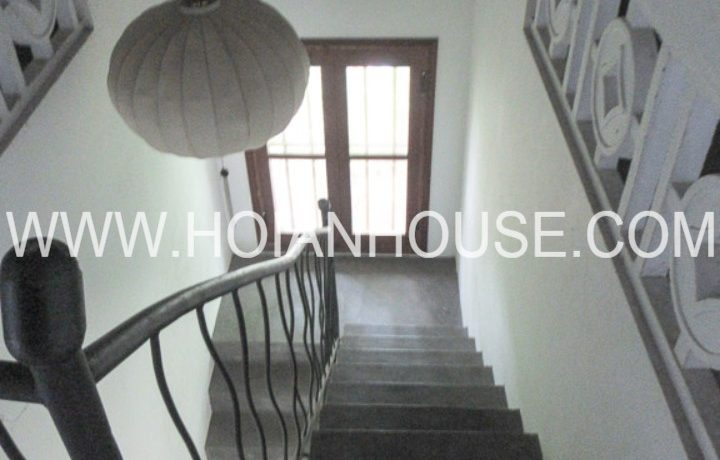 5 BRD HOUSE FOR RENT IN RIVER VIEW IN HOI AN 14