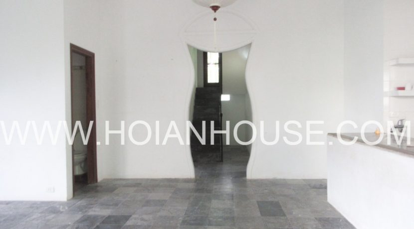 5 BRD HOUSE FOR RENT IN RIVER VIEW IN HOI AN 15