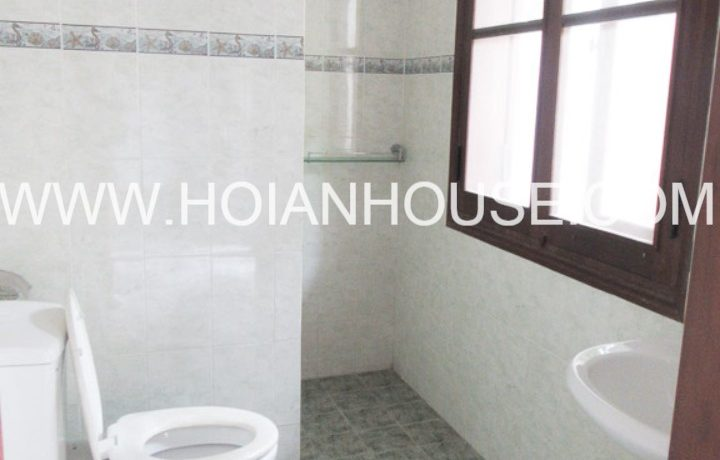 5 BRD HOUSE FOR RENT IN RIVER VIEW IN HOI AN 21