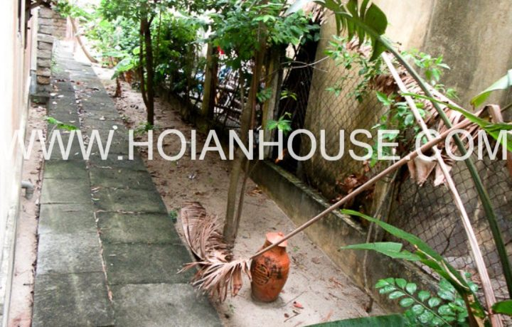 5 BRD HOUSE FOR RENT IN RIVER VIEW IN HOI AN 27