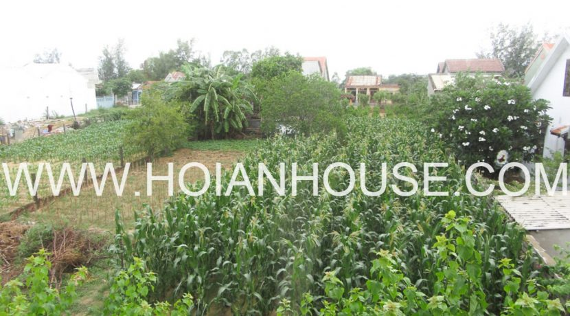 5 BRD HOUSE FOR RENT IN RIVER VIEW IN HOI AN 33