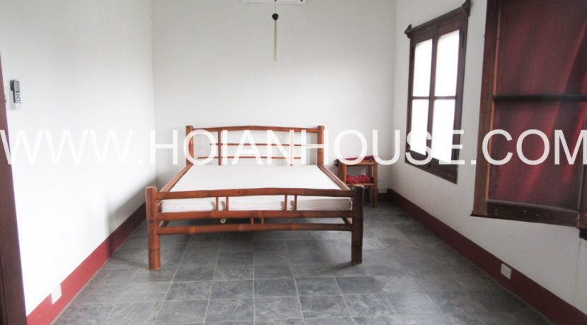 5 BRD HOUSE FOR RENT IN RIVER VIEW IN HOI AN 35