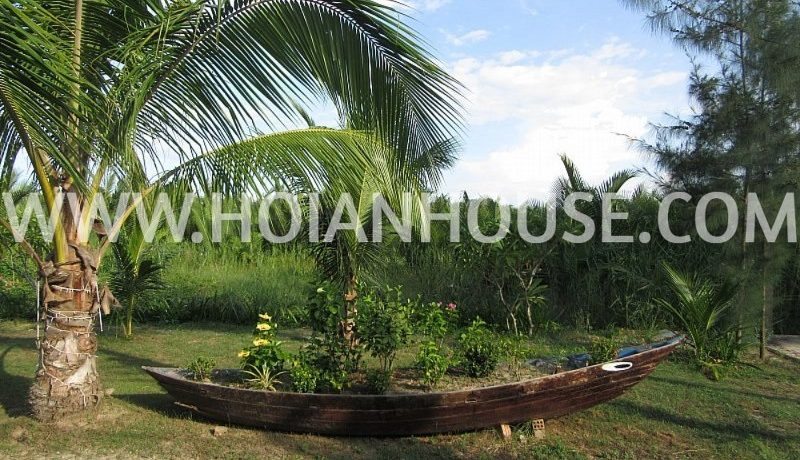 1 BEDROOM APARTMENT FOR RENT IN CAM THANH, HOI AN (#HAA02) 5