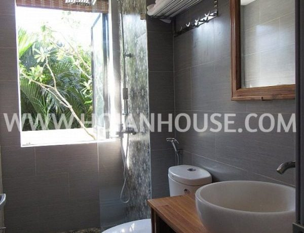 1 BEDROOM APARTMENT FOR RENT IN CAM THANH, HOI AN (#HAA02) 12