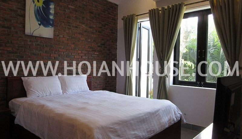 1 BEDROOM APARTMENT FOR RENT IN CAM THANH, HOI AN (#HAA02) 14