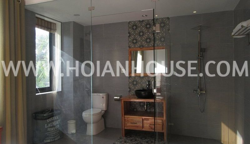 1 BEDROOM APARTMENT FOR RENT IN CAM THANH, HOI AN (#HAA02) 20