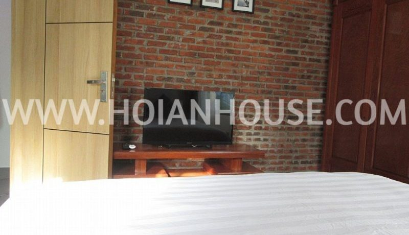 1 BEDROOM APARTMENT FOR RENT IN CAM THANH, HOI AN (#HAA02) 23