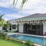 3 BEDROOM PENTHOUSE WITH POOL FOR RENT IN RIVER VIEW IN HOI AN(#HAH09)