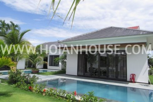 3 BEDROOM PENTHOUSE WITH POOL FOR RENT IN RIVER VIEW IN HOI AN (#HAH09)