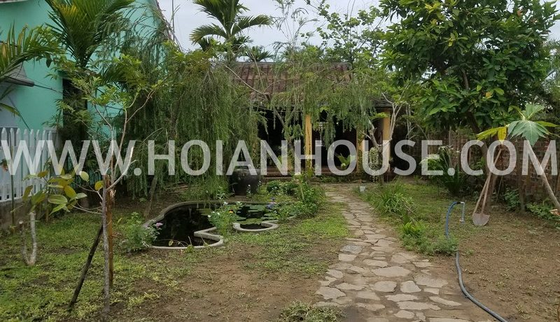 3 BEDROOM PENTHOUSE WITH POOL FOR RENT IN RIVER VIEW IN HOI AN(#HAH09)_1