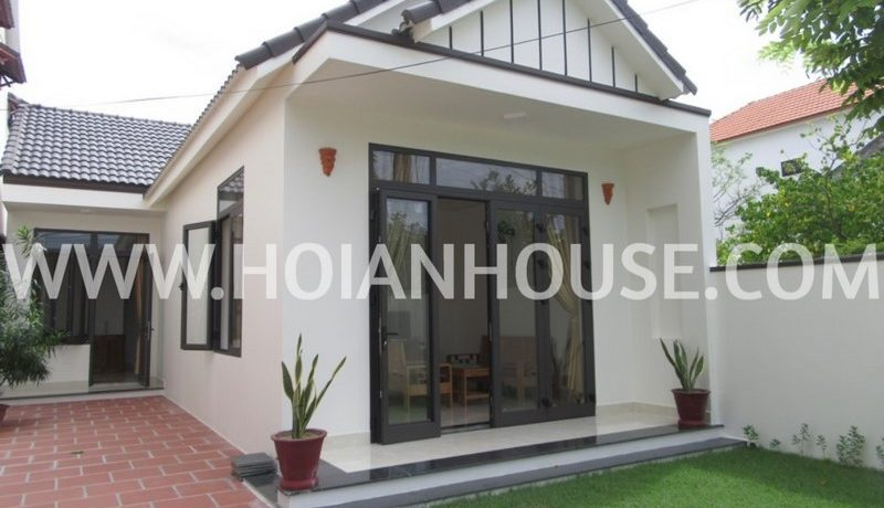 2 BEDROOM HOUSE FOR RENT IN AN BANG, HOI AN.(#HAH12)_1