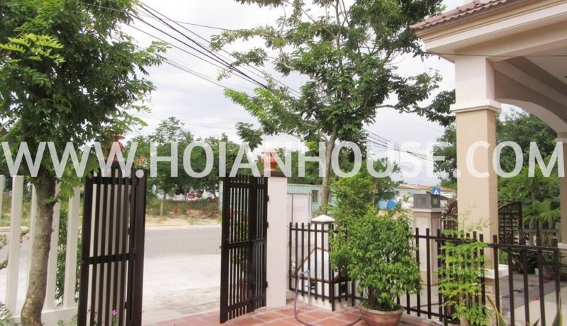 2 BEDROOM HOUSE FOR RENT IN AN BANG, HOI AN.(#HAH12)_10