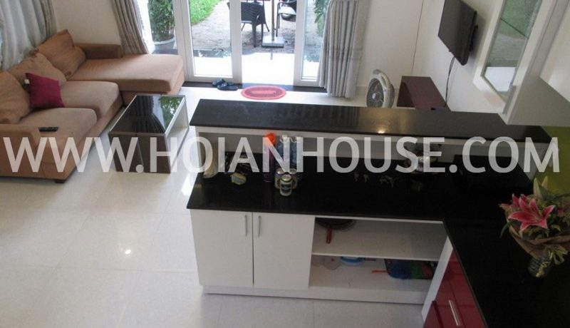 2 BEDROOM HOUSE FOR RENT IN CAM CHAU, HOI AN (#HAH03)_10