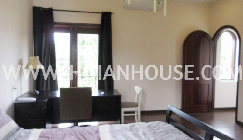 3 BEDROOM POOL VILLA FOR RENT IN HOI AN (#HAH04)_11