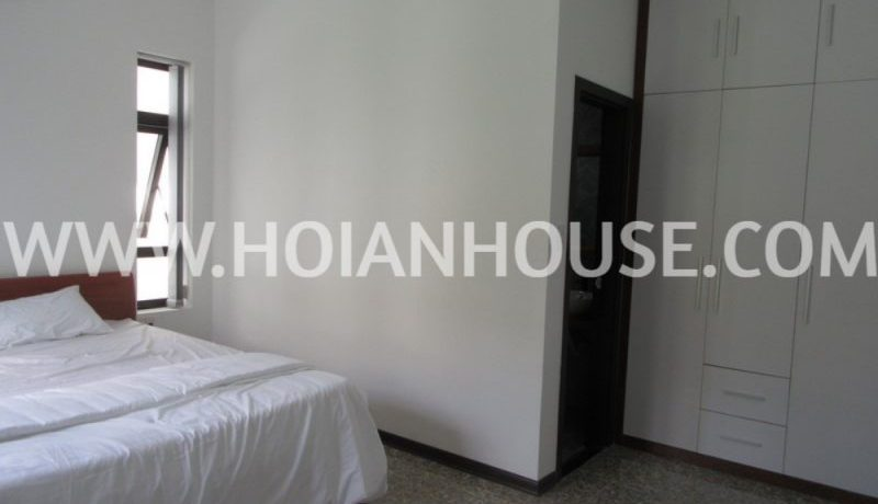 3 BEDROOM PENTHOUSE WITH POOL FOR RENT IN RIVER VIEW IN HOI AN(#HAH09)_11