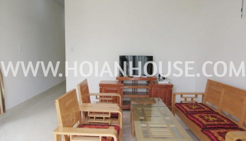 2 BEDROOM HOUSE FOR RENT IN AN BANG, HOI AN.(#HAH12)_11