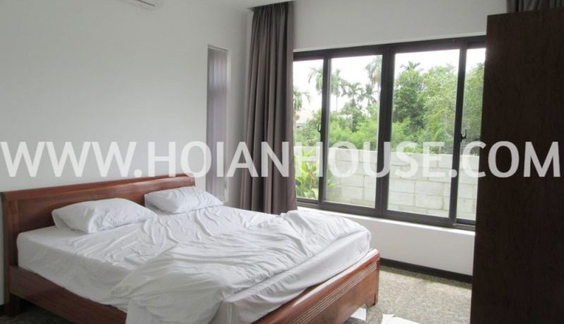 3 BEDROOM PENTHOUSE WITH POOL FOR RENT IN RIVER VIEW IN HOI AN(#HAH09)_12