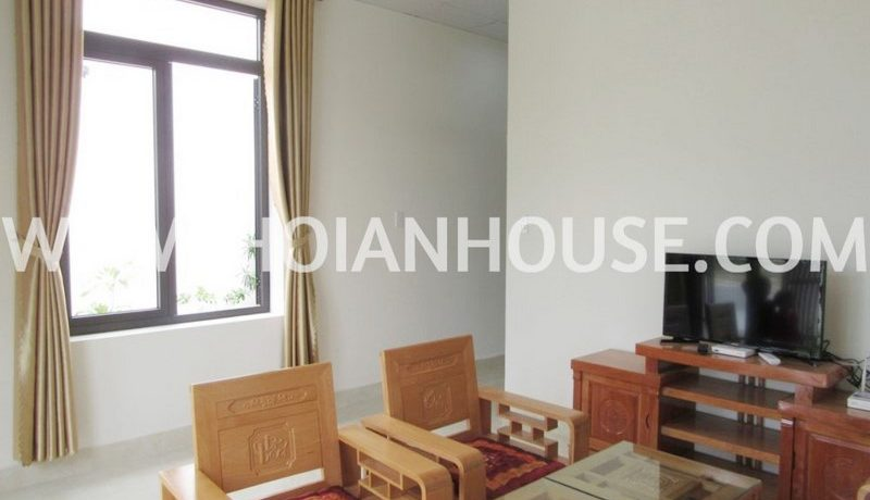 2 BEDROOM HOUSE FOR RENT IN AN BANG, HOI AN.(#HAH12)_12