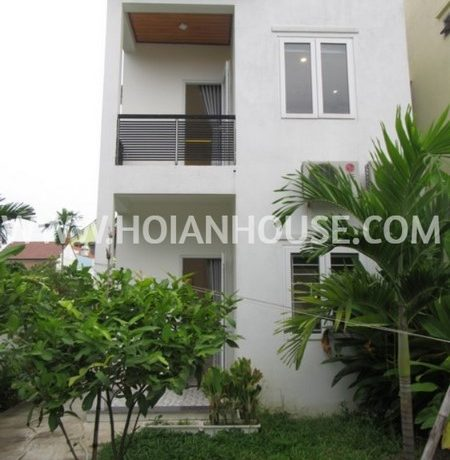 2 BEDROOM HOUSE FOR RENT IN CAM CHAU, HOI AN (#HAH03)12